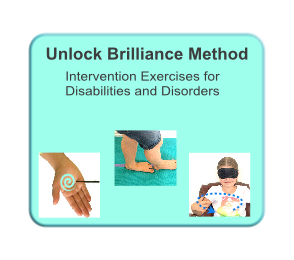 Unlock Brilliance Method