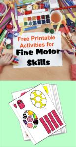 fine-motor-skills